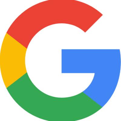 Things to do Bradford escape room - Google