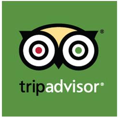 Things to do Bradford escape room - tripadvisor